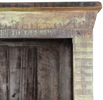 legno massiccio mobili artigianali indonesiani