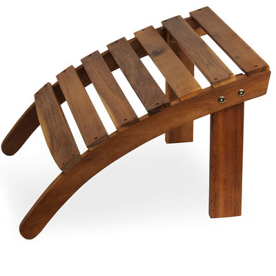 muskoka +adirondack +legno +acacia +arredo +giardino +sandroshop +vendita +online +shopping