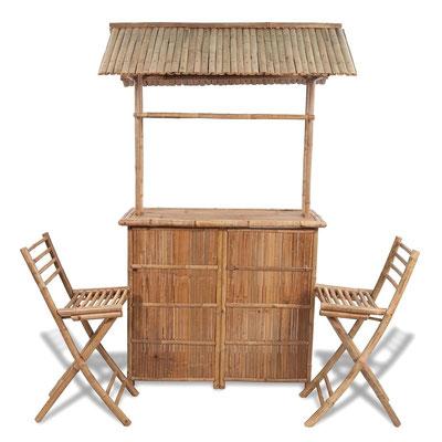 bambù +mobile +bar +gazebo +giardino +chiosco +bamboo +sandro +shop +vendita +online