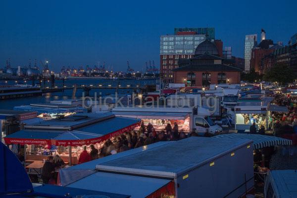 Fischmarkt 6