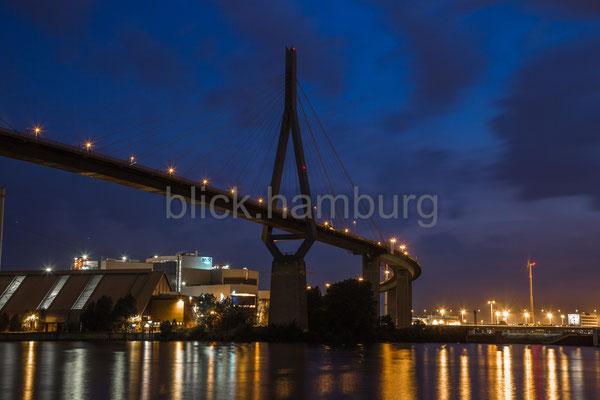 Köhlbrandbrücke 1