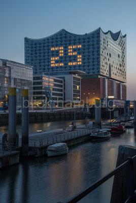 Museumshafen 1
