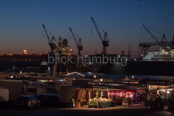 Fischmarkt 2
