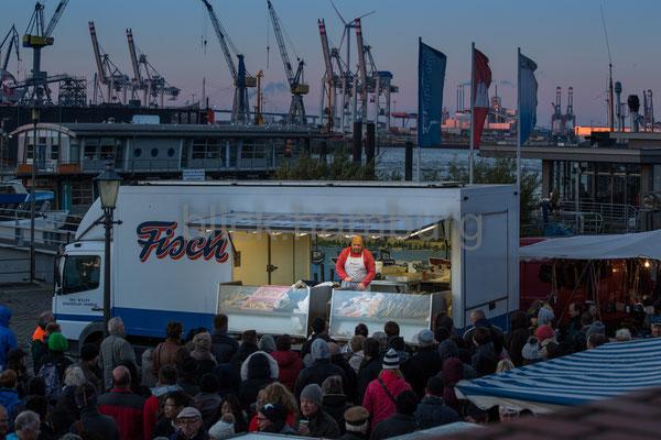 Fischmarkt 10