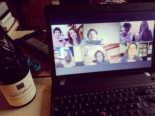 online-virtual-wine-tastings-French-wine-expert-Myriam-Fouasse-Robert