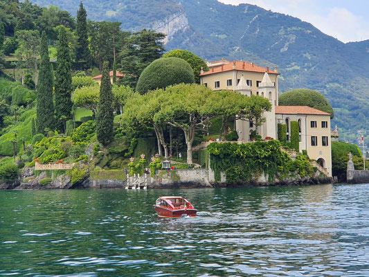 tourism-Italy-Lake-Como