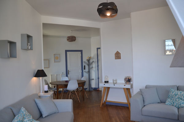 holiday-rental-apartment-flat-Blois-Loire-Valley