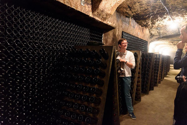 unique-and best-wine-tour-and-cellar-visit-in-Vouvray-Loire-Valley