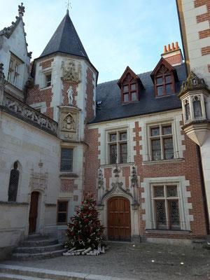 visit-Clos-Luce-Leonardo-da-Vinci-last-residence-house-Amboise-Loire-Valley