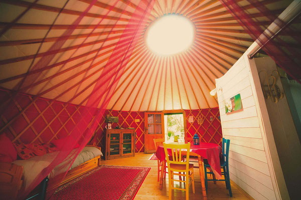 yurt-original-housing-near-vineyard-Vouvray-Tours-Amboise-Loire-Valley-wine-tour-wine-tasting