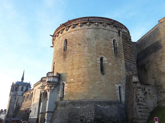 visit-chateau-Amboise-Loire-Valley