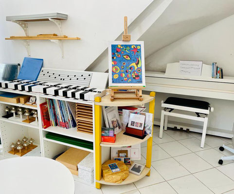Vindobona Montessori Privatschule