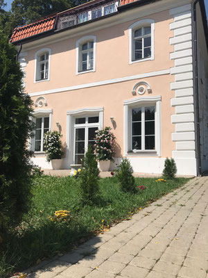 Vindobona Montessori Privatschule