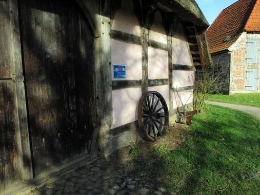 Sniers Hus
