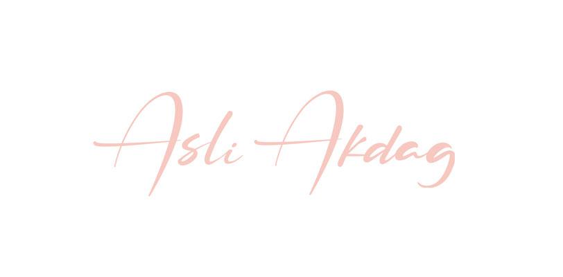 Logo für Stil- und Ernährungsberatung