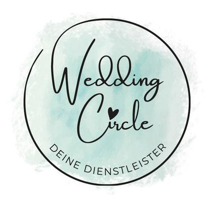 Logo Hochzeit Netzwerk