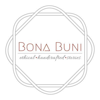 Wort-Schrift-Logo für nachhaltige Mode