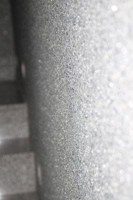 Perlglanzputz - Mix (Sondermischung)