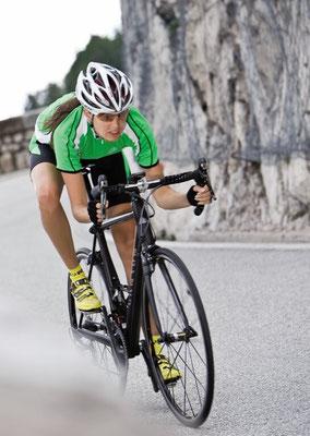 (c) www.photogruener.com - Mavic - Gore Bikewear