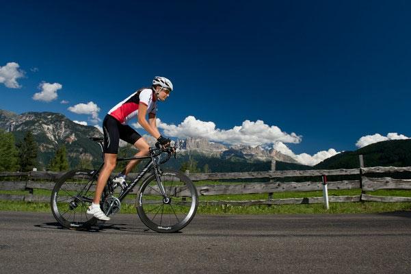 (c) www.photogruener.com - Gore Bikewear - Südtirol