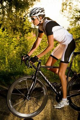 (c) www.photogruener.com - Gore Bikewear