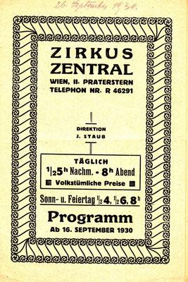 September 1930