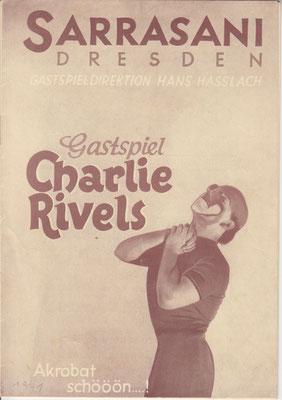1941 Dresden