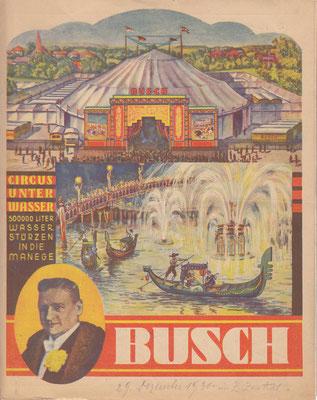 Dezember 1930