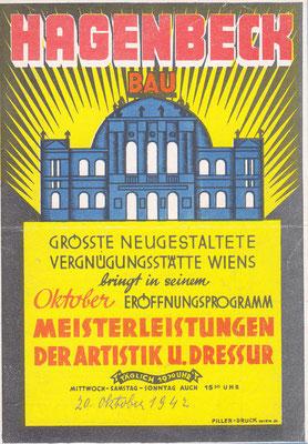1942 Oktober