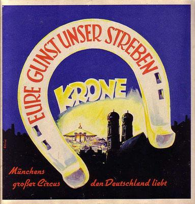 1952/53