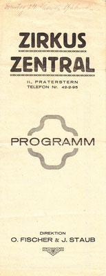 Jänner 1926
