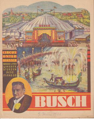 Jänner  1931