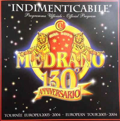 2003 / 2004
