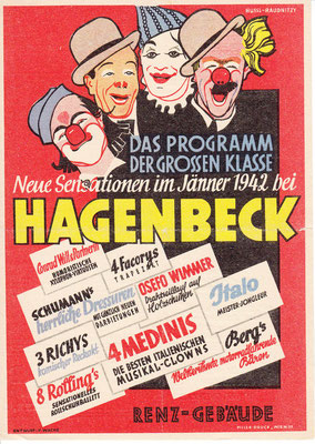 1942 Jänner