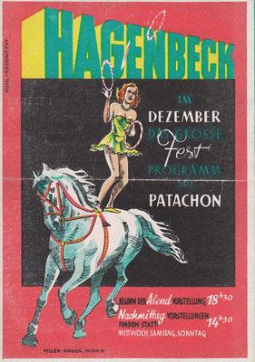 1943 Dezember