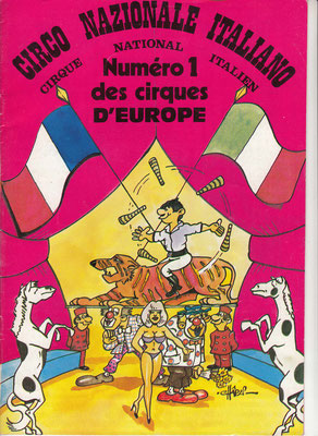 Frankreich 1987