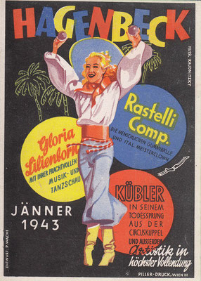1943 Jänner