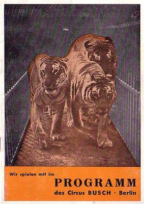 1961 mit Busch-Berlin