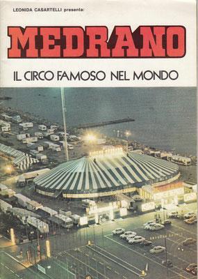 Italien 1975
