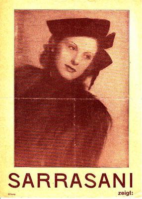 1942 November