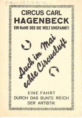 1942 Mai