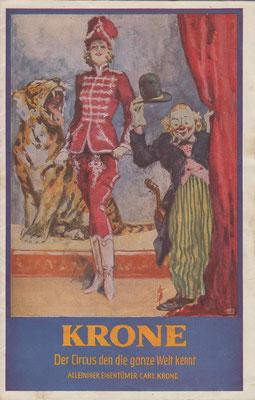 1941 Mörz