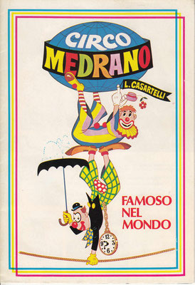 Italien 1978