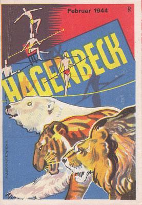 1944 Februar
