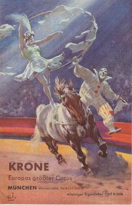 1937 - Jänner