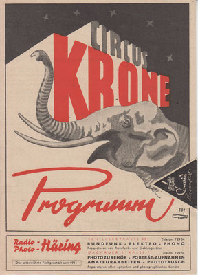 1948 März