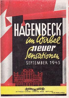 1943 September