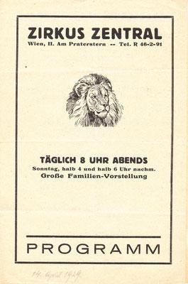 April 1929