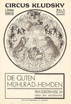 Jänner 1934