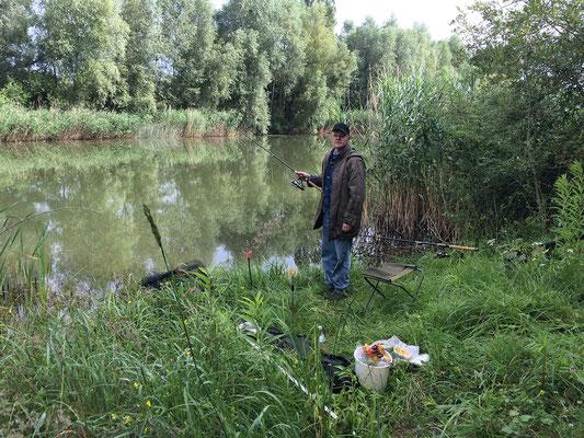 AV-Gebemm_Angelverein_Erlensee_Gemeinschaftsfischen_2017